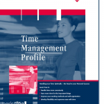 time management profile