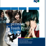 youth profile
